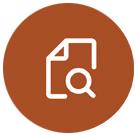 Printing, Variable Data & Direct Mail